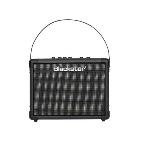 amplificador para guitarra Blackstar ID:CORE 10v2