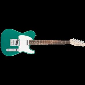 squier affinity telecaster guitarra economica para country