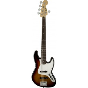 Fender JAZZ V STANDARD