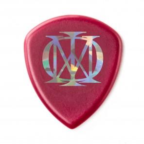 Dunlop signature de John Petrucci Flow Pick