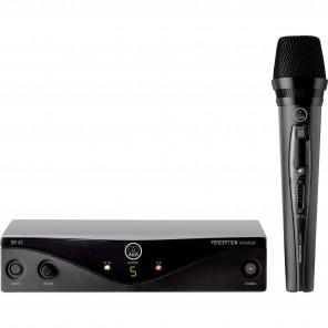 akg perception 45 microfono inalambrico