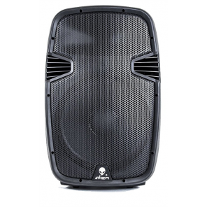 Alien Taurus 12 Bafle Amplificado