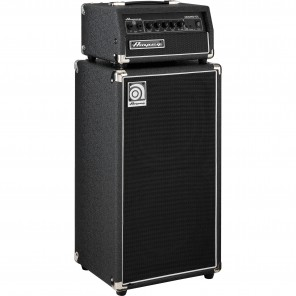 Ampeg MICRO CL