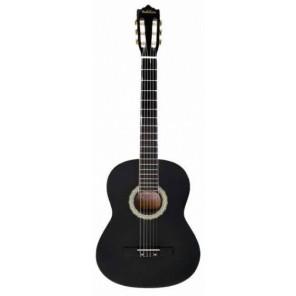 Babilon BC200 guitarra economica nylon clasica