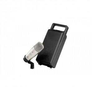 behringerc-1 microfono de condensador