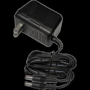 behringer PSU SB adaptador de corriente de 9v