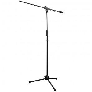 BespecoSH12N Soporte para micrófono con boom