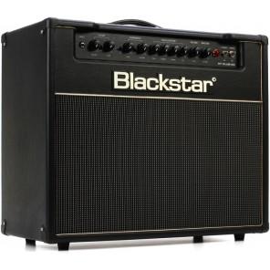 amplificador para guitarra Blackstar HT Club 40 bulbos