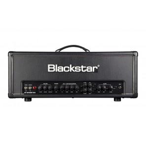 Amplificador cabezal para guitarra BlackstarHT STAGE 100H