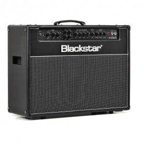 amplificador para guitarra Blackstar HT STAGE 60