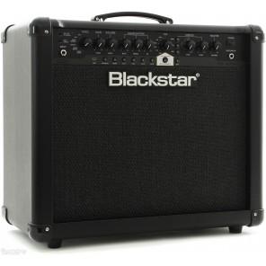 Amplificador para guitarra eléctrica BlackstarID:30
