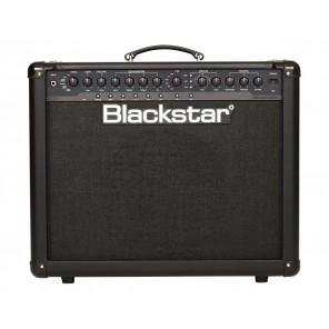 Amplificador para guitarra Blackstar ID:60