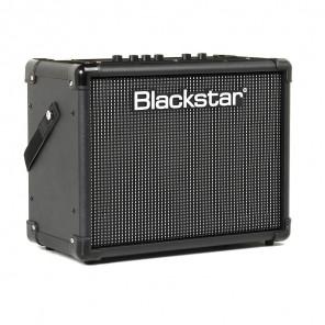 amplificador para guitarra Blackstar ID:CORE 20v2