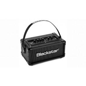 amplificador cabezal compacto para guitarra electrica Blackstar ID:CORE 40H