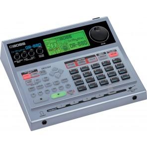 Boss DR-880 DR. RHYTHM caja de ritmos para bateria