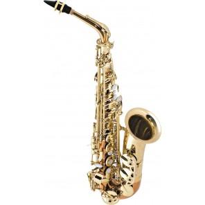 saxofon economico mexico instrumento viento