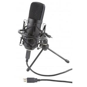 cad gxl 2600usb microfono condensador usb