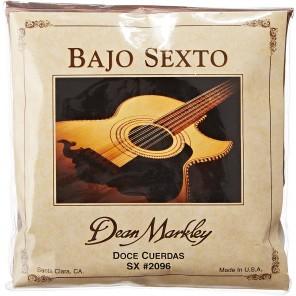DEAN MARKLEY BAJO SEXTO
