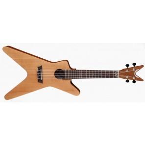 dean ukulele ml Concert acustico con bolsa