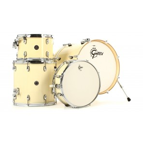 Gretsch CATALINA CLUB 4