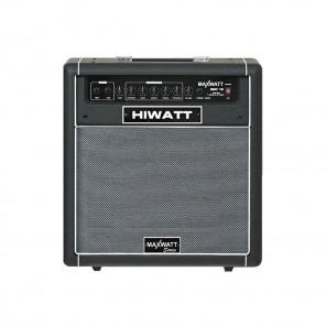 Hiwatt B6012
