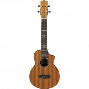 ibanez uew5 ukulele acustico economico
