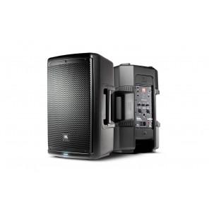 jbl eon610 bocina amplificada de 1000w