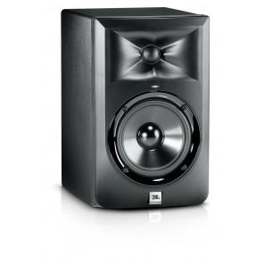 JBLLSR305 studio monitor
