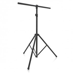 klingt klt004 light stand soporte para luminaria en T