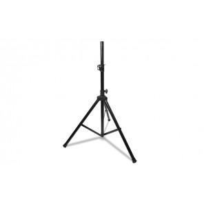 klingt klt-050 speaker stand soporte para altavoces