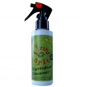 lizard spit cymbal cleaner Crema limpiadora y pulidora para platillos