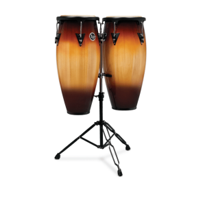 Latin Percussion LPA646-VSB