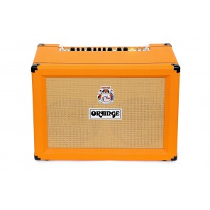 Amplificador para guitarra Orange CRUSH CR120C