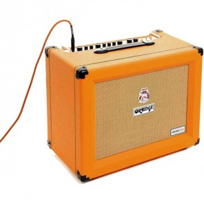 amplificador para guitarra Orange CRUSH CR60C