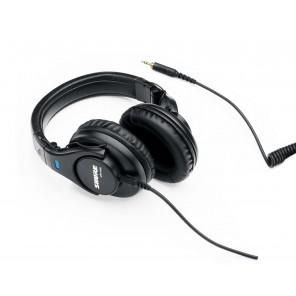 shure srh440 audifonos profesionales para estudio