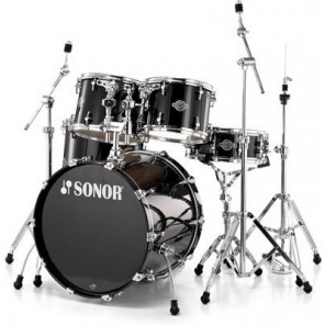 Sonor Force Select