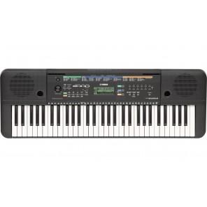 yamaha PSR-E253 teclado portable de 61 teclas estudiante