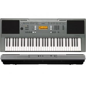 yamaha PSR-E353 teclado portable de 61 teclas estudiante